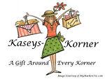 Kaseys-Korner