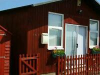 Bridlington Holiday let's go chalet to let