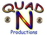 Quad N Productions