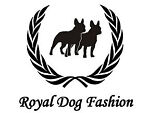 Royal Dog Fashion