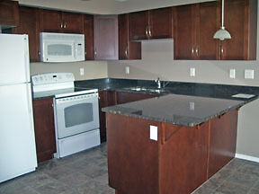 **1 MONTH FREE** Lakewood - $1395 - 2 Bdrm Condo Suite for Rent
