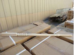 SALON MAROCAIN TISSUS MAYDA Wholesale & Retail