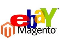 Listing, Data Entry, Description Writing, Revising, Editing, and Stock Control on eBay, Amazon
