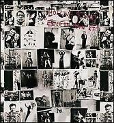 Exile on Main Street LP