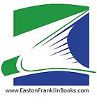eastonfranklinbooks-com