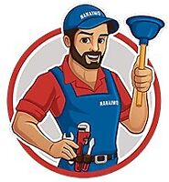 Cheap Reliable Journeyman Plumber & Gas Fitter! Free Quotes