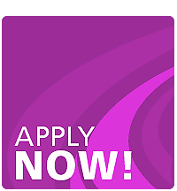 Pin Cleaner Needed in Stoney Creek - APPLY TODAY!