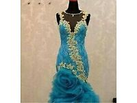 Glasgow Fashion Designer - Pattern Cutter, Seamtress, Machinist, Gradding, Bespoke Bridal Wear
