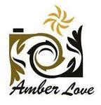 AmberLoveArt