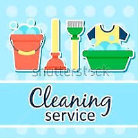 QUALITY CLEANING SERVICES PROVIDED!ONETIME OR ONGOING