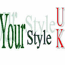 yourstyleuk2012