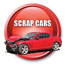 ⭐️WE PAY YOU TOP CASH 4 SCRAP CARS & OFFER FREE TOWING☎️☎️