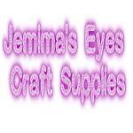 Jemimas Eyes