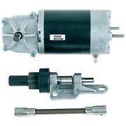 Polaris Electric Start Kit