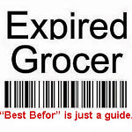 Expired Grocer - Budget Gourmet