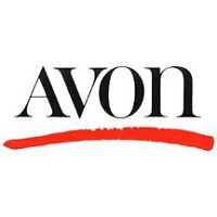 AVON - When's the last time you saw an Avon book?