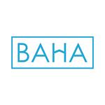 BAHA_Australia