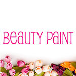 Beauty Paint