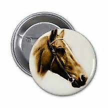 Magnetic or Pinback Buttons .Any Design or Quantity ...Seriously Cambridge Kitchener Area image 2