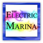The Electric Marina