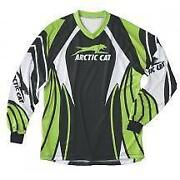 Arctic Cat Jersey