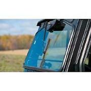 Arctic Cat Prowler Windshield