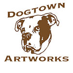 Dogtown Artworks