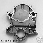 Ford 302 Timing Cover