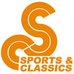Sports and Classics Inc