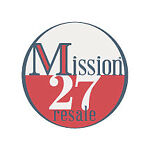 mission27resale