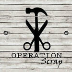 Operation Scrap