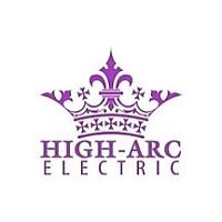 4th year Electrical apprentice or Journeyman Electrician needed