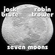 Robin Trower LP