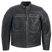 Harley Davidson Jacket M