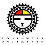 southwest unlimited