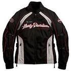 Harley Switchback Jacket