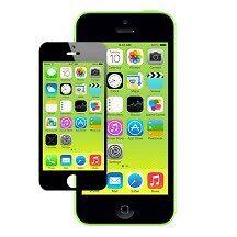 iPhone 6s , 7 , 5 , 5s Screen-Repai.ring Glasgow Tel : 0141 258 2321