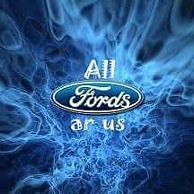 allfordsarus