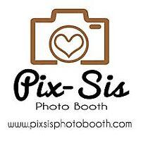 Pix-Sis Photo Booth Service
