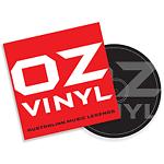OZ MUSIC LEGENDS