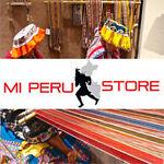 Mi Peru Store
