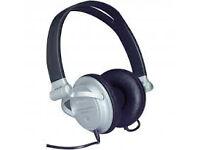 Sony MDR-V300 Dj / Studio Headphones