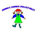 Donna s Korner Kollectibles