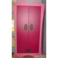 Ikea poign e acheter et vendre dans qu bec petites annonces class es de k - Acheter armoire penderie ...