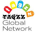 TAGzz.com