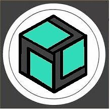 Matrix Work Solutions
