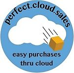 Perfect Cloud Sales