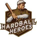 hardballheroes