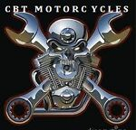 CBT EXPRESS MOTORCYCLE PARTS