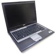 Dell Core 2 Duo Laptop